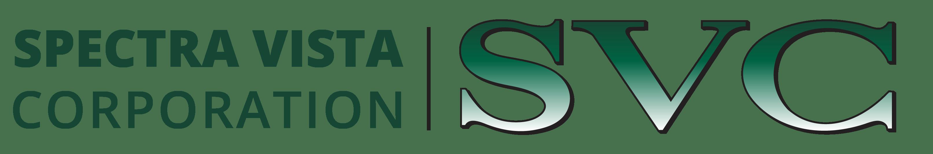 SVC: Spectra Vista Corporation