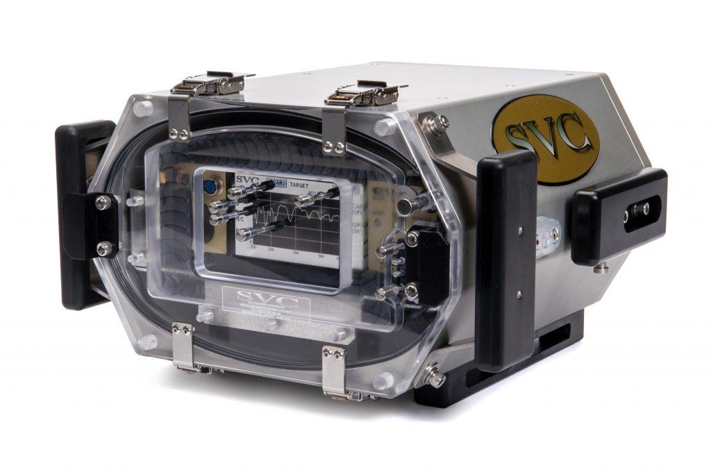 SVC Underwater-2